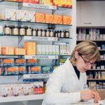 ilenia malfatti ompeopatia e puericultura farmacia aquila