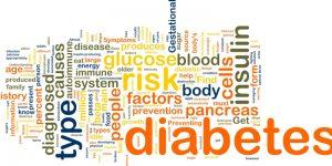 diabete glucosio diagnosi tipologie alimentazione
