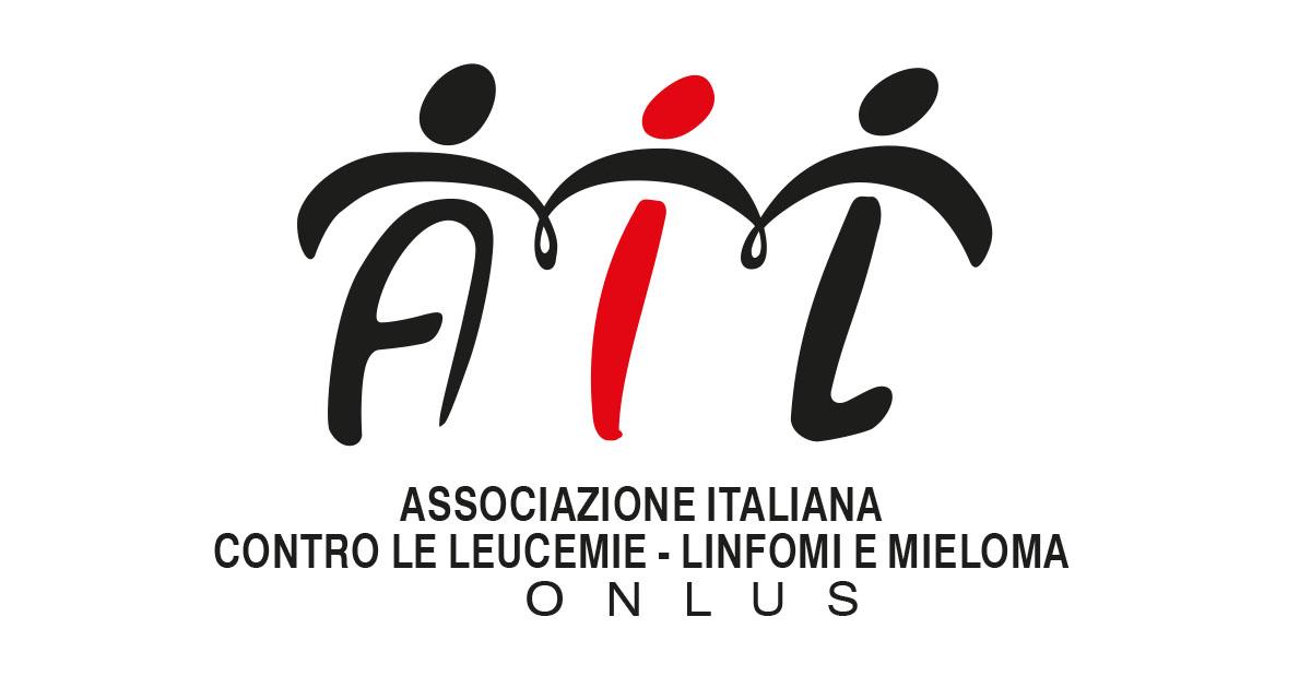Associazione italiana contro la Leucemia
