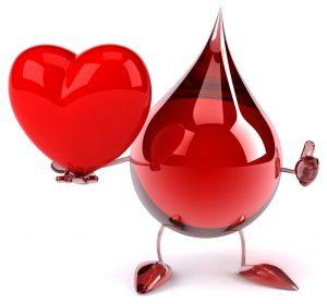 autoanalisi del sangue presso la farmacia di san martino di lupari