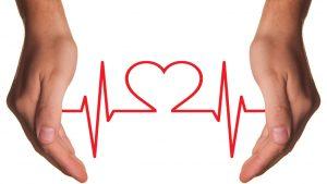 servizi holter cardio presso la farmacia aquila