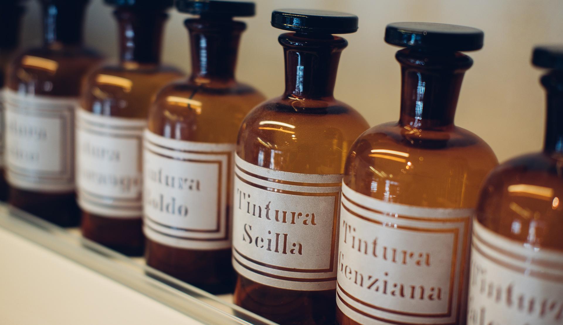 farmacia-turno-san-martino-padova