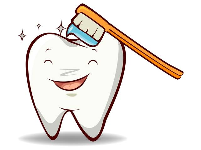 consigli utili per una corretta igiene orale
